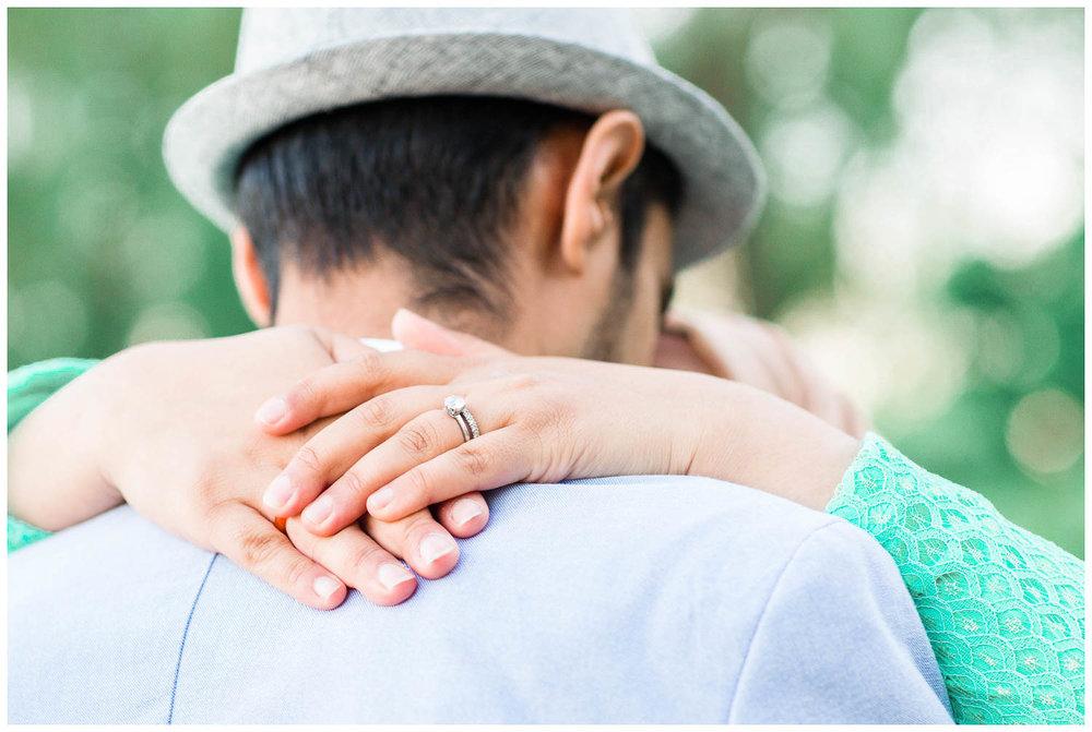 Jack-Darling-Memorial-Park-Anniversary-Session-Toronto-Mississauga-Pakistani-Muslim-Wedding-Photographer_0018.jpg