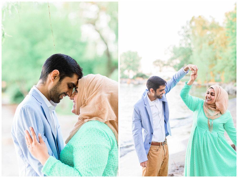 Jack-Darling-Memorial-Park-Anniversary-Session-Toronto-Mississauga-Pakistani-Muslim-Wedding-Photographer_0019.jpg
