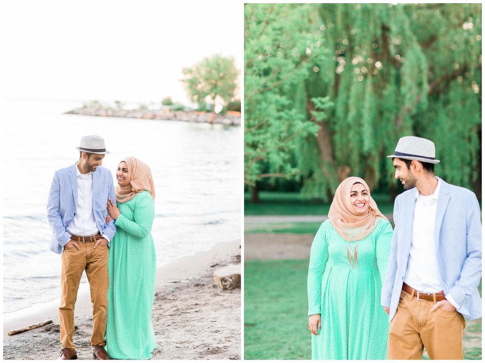 Jack-Darling-Memorial-Park-Anniversary-Session-Toronto-Mississauga-Pakistani-Muslim-Wedding-Photographer_0021.jpg