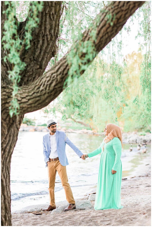Jack-Darling-Memorial-Park-Anniversary-Session-Toronto-Mississauga-Pakistani-Muslim-Wedding-Photographer_0020.jpg