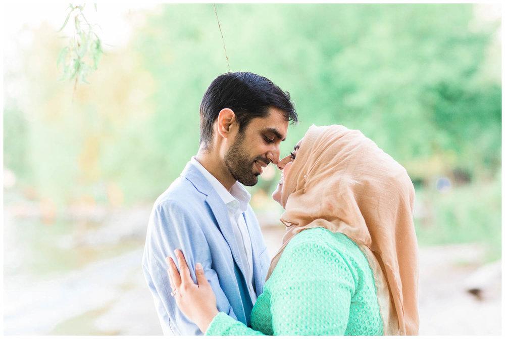 Jack-Darling-Memorial-Park-Anniversary-Session-Toronto-Mississauga-Pakistani-Muslim-Wedding-Photographer_0024.jpg