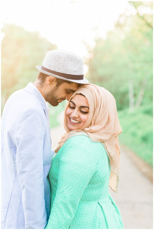 Jack-Darling-Memorial-Park-Anniversary-Session-Toronto-Mississauga-Pakistani-Muslim-Wedding-Photographer_0023.jpg