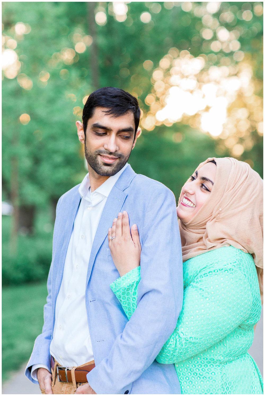 Jack-Darling-Memorial-Park-Anniversary-Session-Toronto-Mississauga-Pakistani-Muslim-Wedding-Photographer_0027.jpg