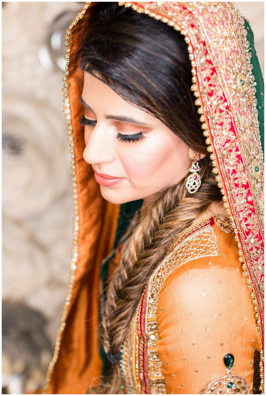 Mendhi-Kariya-Park-Candles-Banquet-Toronto-Mississauga-GTA-Pakistani-Indian-Muslim-Female-Wedding-Photographer_0001.jpg