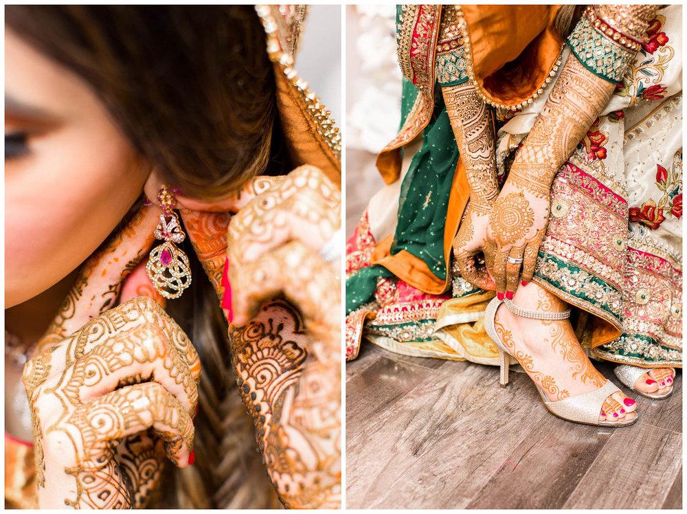 Mendhi-Kariya-Park-Candles-Banquet-Toronto-Mississauga-GTA-Pakistani-Indian-Muslim-Female-Wedding-Photographer_0002.jpg