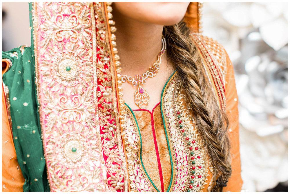 Mendhi-Kariya-Park-Candles-Banquet-Toronto-Mississauga-GTA-Pakistani-Indian-Muslim-Female-Wedding-Photographer_0003.jpg
