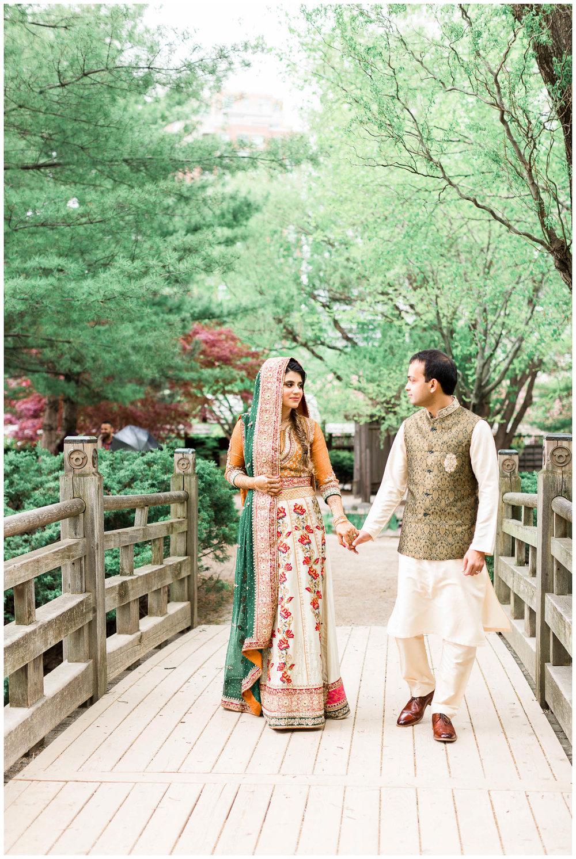 Mendhi-Kariya-Park-Candles-Banquet-Toronto-Mississauga-GTA-Pakistani-Indian-Muslim-Female-Wedding-Photographer_0004.jpg