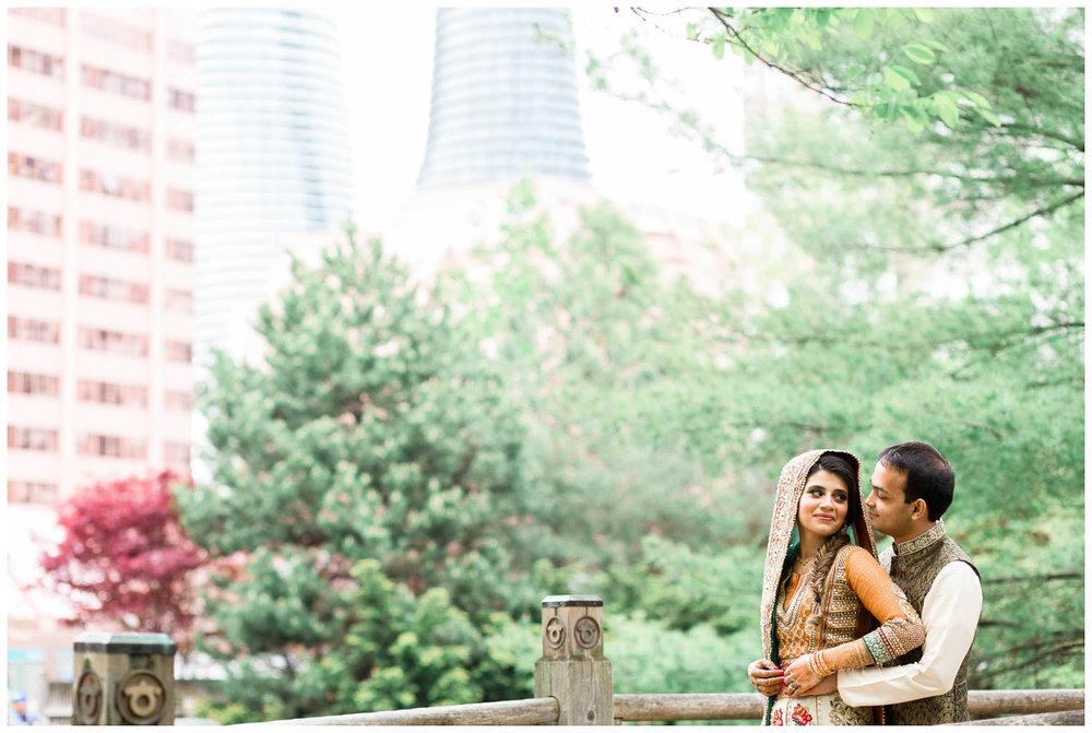 Mendhi-Kariya-Park-Candles-Banquet-Toronto-Mississauga-GTA-Pakistani-Indian-Muslim-Female-Wedding-Photographer_0005.jpg
