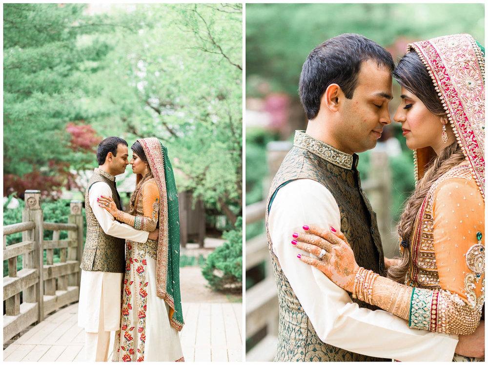 Mendhi-Kariya-Park-Candles-Banquet-Toronto-Mississauga-GTA-Pakistani-Indian-Muslim-Female-Wedding-Photographer_0006.jpg