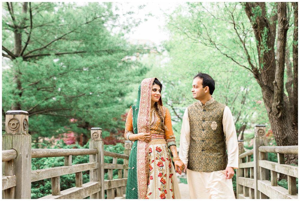 Mendhi-Kariya-Park-Candles-Banquet-Toronto-Mississauga-GTA-Pakistani-Indian-Muslim-Female-Wedding-Photographer_0007.jpg