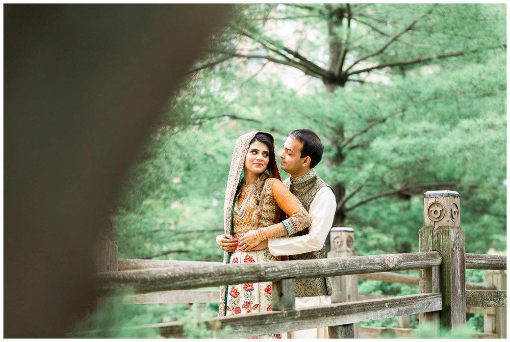 Mendhi-Kariya-Park-Candles-Banquet-Toronto-Mississauga-GTA-Pakistani-Indian-Muslim-Female-Wedding-Photographer_0008.jpg