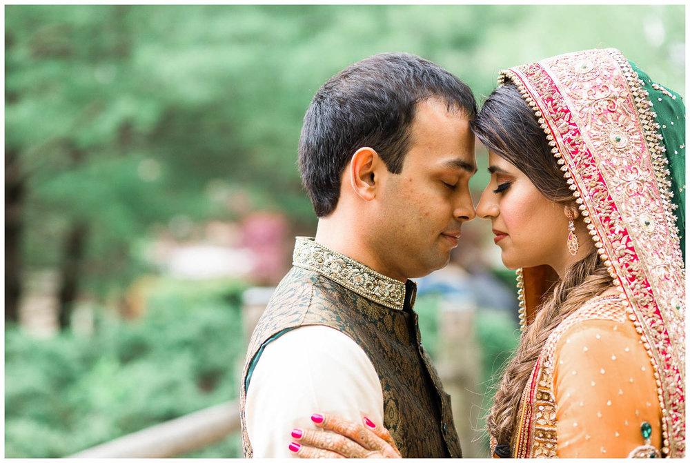 Mendhi-Kariya-Park-Candles-Banquet-Toronto-Mississauga-GTA-Pakistani-Indian-Muslim-Female-Wedding-Photographer_0009.jpg