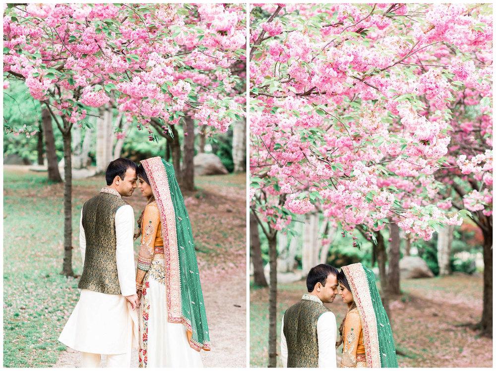 Mendhi-Kariya-Park-Candles-Banquet-Toronto-Mississauga-GTA-Pakistani-Indian-Muslim-Female-Wedding-Photographer_0010.jpg
