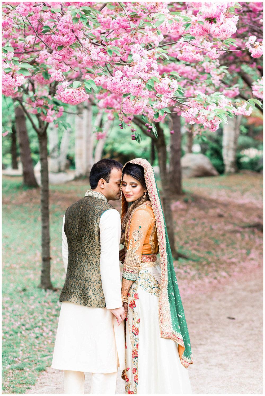 Mendhi-Kariya-Park-Candles-Banquet-Toronto-Mississauga-GTA-Pakistani-Indian-Muslim-Female-Wedding-Photographer_0011.jpg