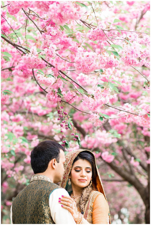 Mendhi-Kariya-Park-Candles-Banquet-Toronto-Mississauga-GTA-Pakistani-Indian-Muslim-Female-Wedding-Photographer_0012.jpg