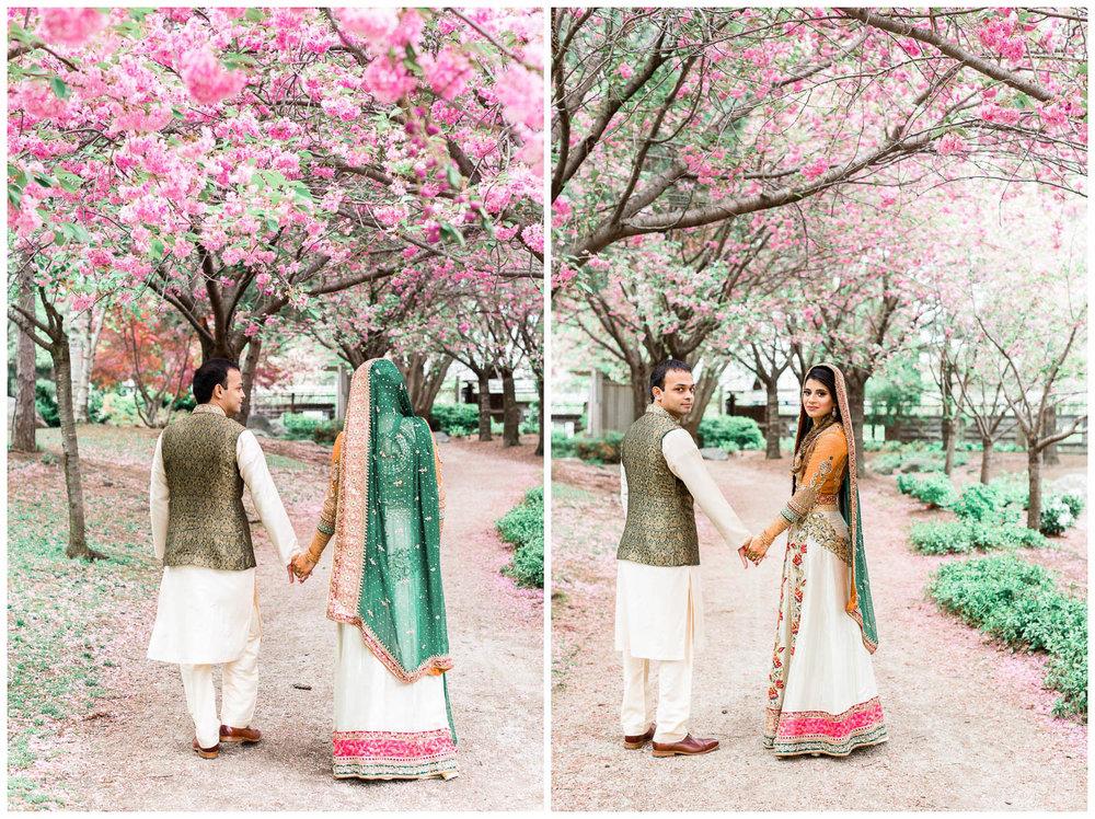 Mendhi-Kariya-Park-Candles-Banquet-Toronto-Mississauga-GTA-Pakistani-Indian-Muslim-Female-Wedding-Photographer_0013.jpg