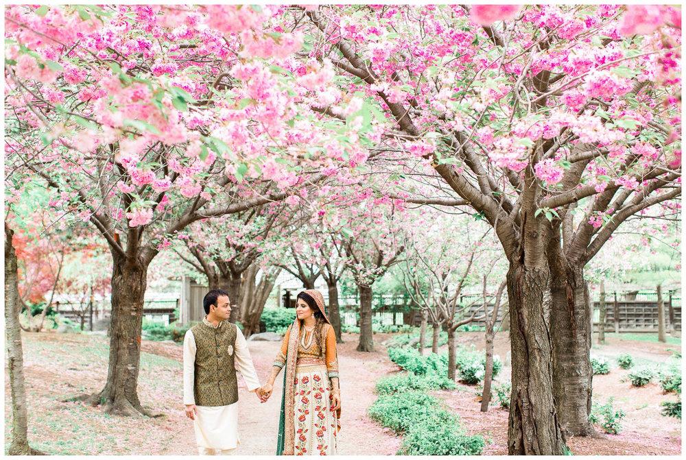 Mendhi-Kariya-Park-Candles-Banquet-Toronto-Mississauga-GTA-Pakistani-Indian-Muslim-Female-Wedding-Photographer_0014.jpg