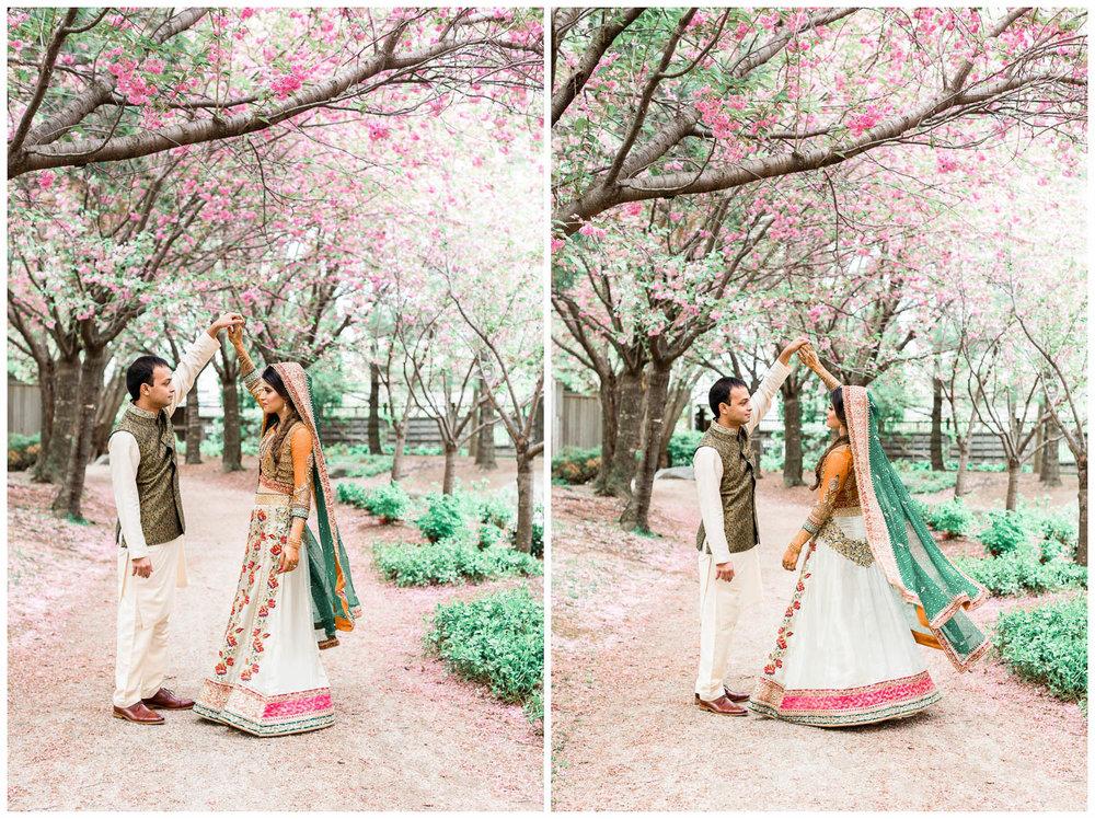 Mendhi-Kariya-Park-Candles-Banquet-Toronto-Mississauga-GTA-Pakistani-Indian-Muslim-Female-Wedding-Photographer_0015.jpg
