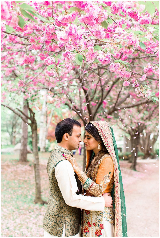 Mendhi-Kariya-Park-Candles-Banquet-Toronto-Mississauga-GTA-Pakistani-Indian-Muslim-Female-Wedding-Photographer_0017.jpg