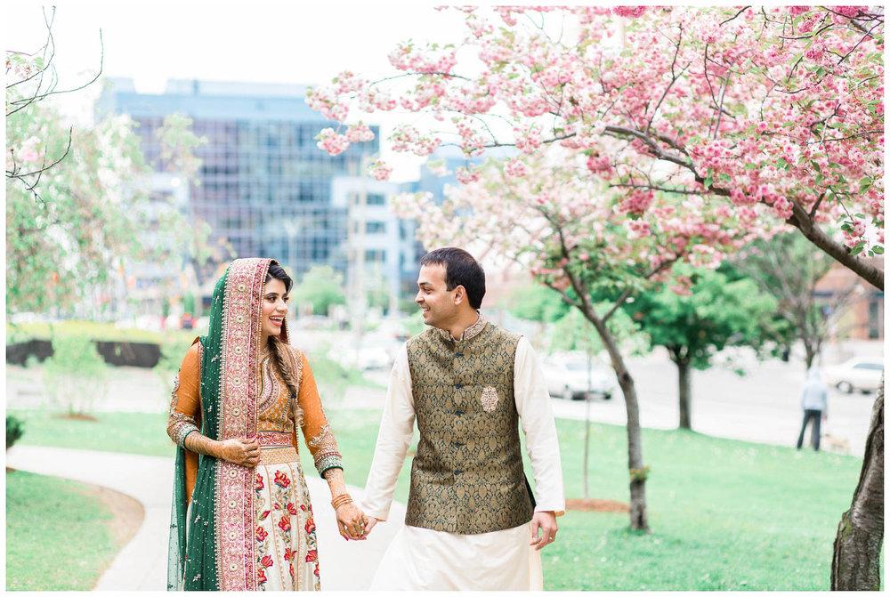 Mendhi-Kariya-Park-Candles-Banquet-Toronto-Mississauga-GTA-Pakistani-Indian-Muslim-Female-Wedding-Photographer_0018.jpg