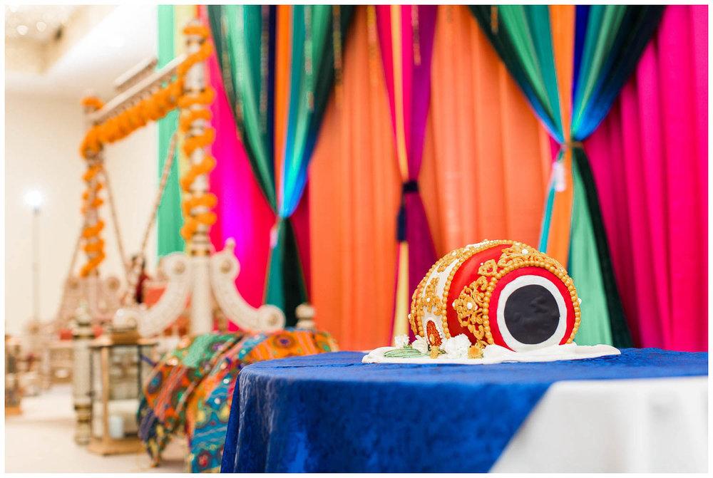 Mendhi-Kariya-Park-Candles-Banquet-Toronto-Mississauga-GTA-Pakistani-Indian-Muslim-Female-Wedding-Photographer_0021.jpg