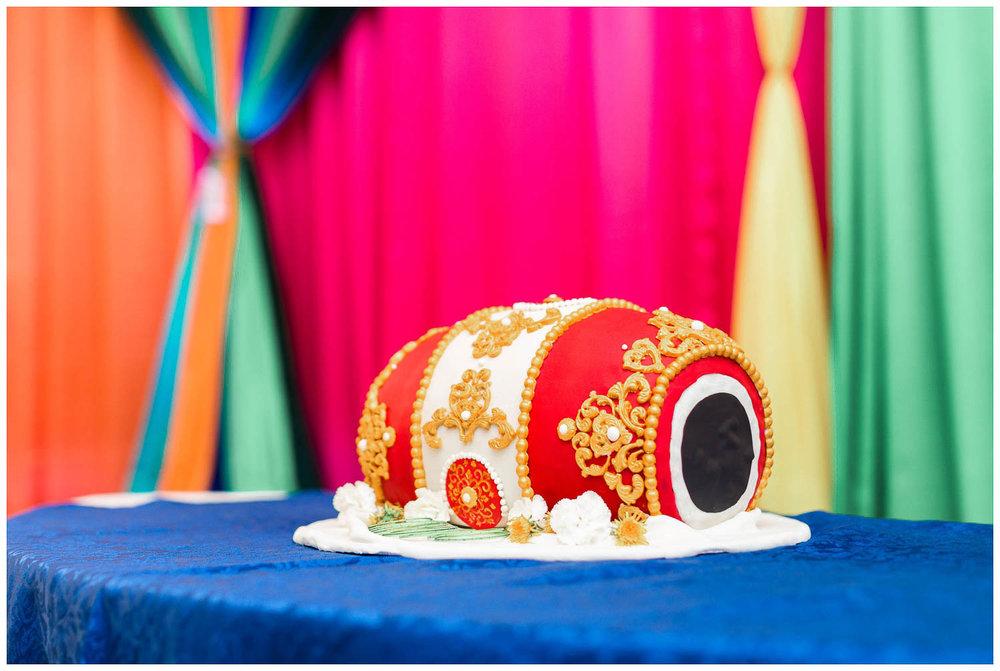 Mendhi-Kariya-Park-Candles-Banquet-Toronto-Mississauga-GTA-Pakistani-Indian-Muslim-Female-Wedding-Photographer_0022.jpg