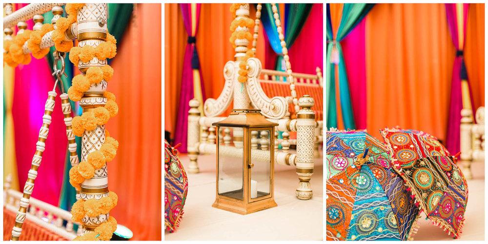Mendhi-Kariya-Park-Candles-Banquet-Toronto-Mississauga-GTA-Pakistani-Indian-Muslim-Female-Wedding-Photographer_0025.jpg