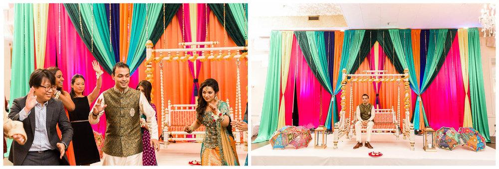 Mendhi-Kariya-Park-Candles-Banquet-Toronto-Mississauga-GTA-Pakistani-Indian-Muslim-Female-Wedding-Photographer_0027.jpg