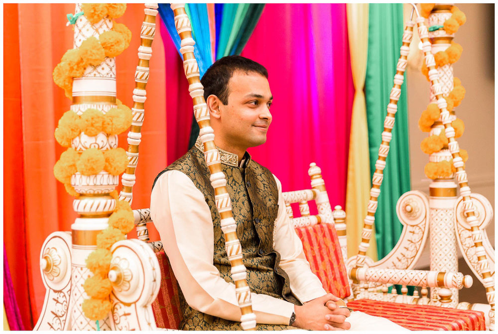Mendhi-Kariya-Park-Candles-Banquet-Toronto-Mississauga-GTA-Pakistani-Indian-Muslim-Female-Wedding-Photographer_0029.jpg