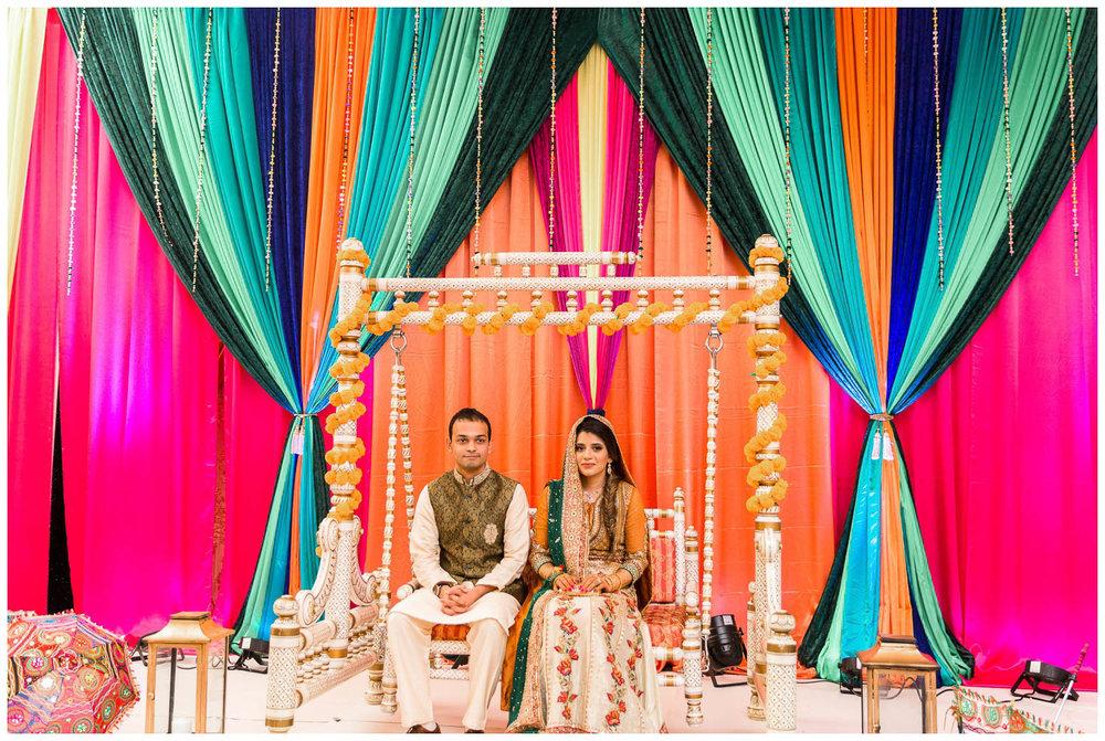 Mendhi-Kariya-Park-Candles-Banquet-Toronto-Mississauga-GTA-Pakistani-Indian-Muslim-Female-Wedding-Photographer_0030.jpg
