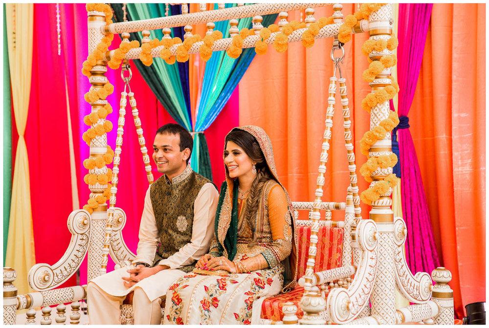 Mendhi-Kariya-Park-Candles-Banquet-Toronto-Mississauga-GTA-Pakistani-Indian-Muslim-Female-Wedding-Photographer_0031.jpg
