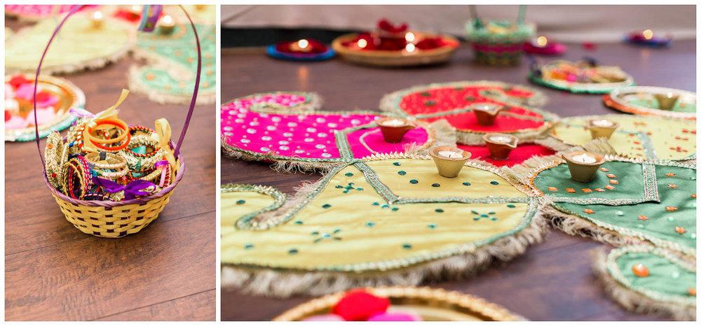Mendhi-Kariya-Park-Candles-Banquet-Toronto-Mississauga-GTA-Pakistani-Indian-Muslim-Female-Wedding-Photographer_0032.jpg