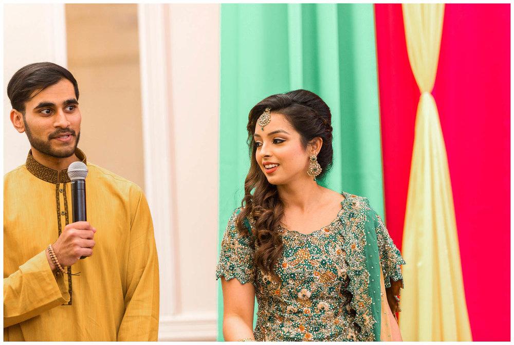 Mendhi-Kariya-Park-Candles-Banquet-Toronto-Mississauga-GTA-Pakistani-Indian-Muslim-Female-Wedding-Photographer_0033.jpg