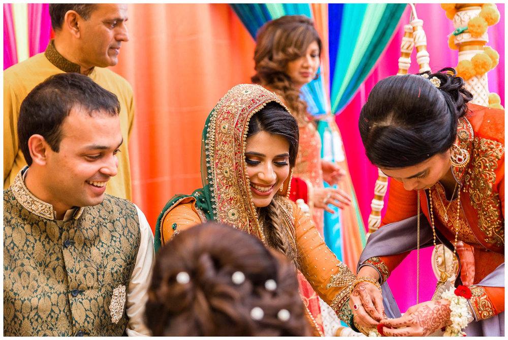 Mendhi-Kariya-Park-Candles-Banquet-Toronto-Mississauga-GTA-Pakistani-Indian-Muslim-Female-Wedding-Photographer_0035.jpg