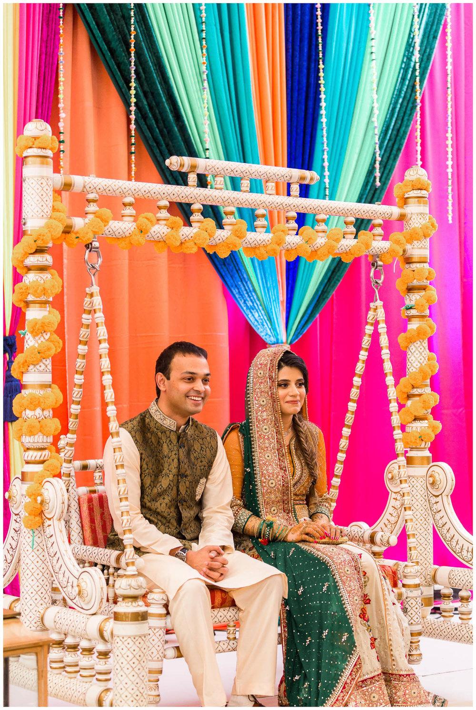 Mendhi-Kariya-Park-Candles-Banquet-Toronto-Mississauga-GTA-Pakistani-Indian-Muslim-Female-Wedding-Photographer_0034.jpg