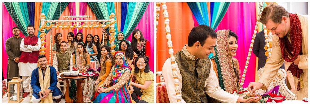 Mendhi-Kariya-Park-Candles-Banquet-Toronto-Mississauga-GTA-Pakistani-Indian-Muslim-Female-Wedding-Photographer_0036.jpg