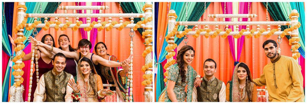 Mendhi-Kariya-Park-Candles-Banquet-Toronto-Mississauga-GTA-Pakistani-Indian-Muslim-Female-Wedding-Photographer_0037.jpg