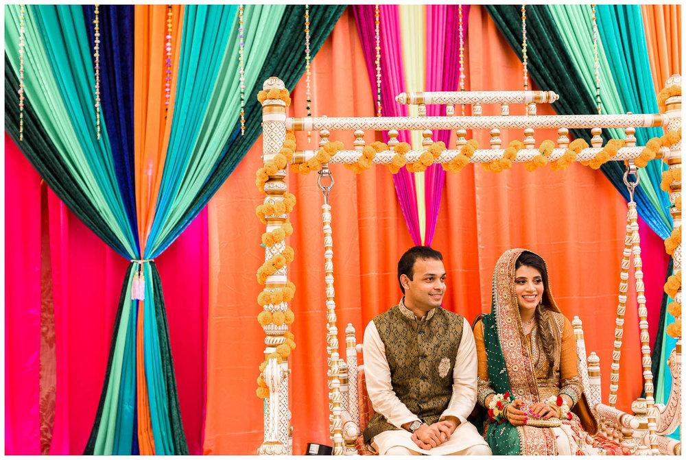 Mendhi-Kariya-Park-Candles-Banquet-Toronto-Mississauga-GTA-Pakistani-Indian-Muslim-Female-Wedding-Photographer_0039.jpg