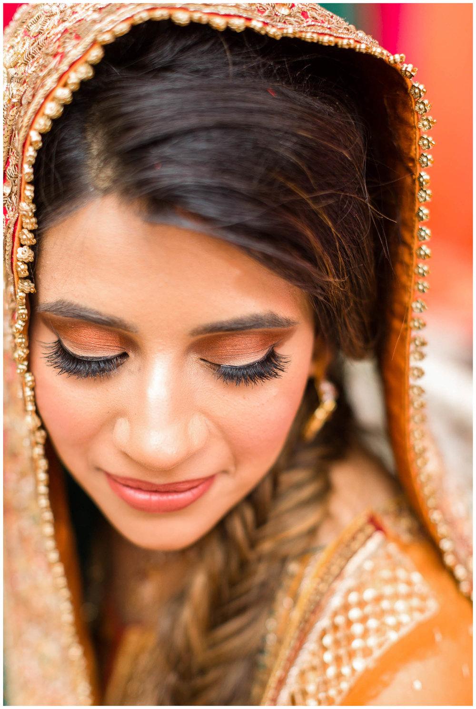 Mendhi-Kariya-Park-Candles-Banquet-Toronto-Mississauga-GTA-Pakistani-Indian-Muslim-Female-Wedding-Photographer_0041.jpg