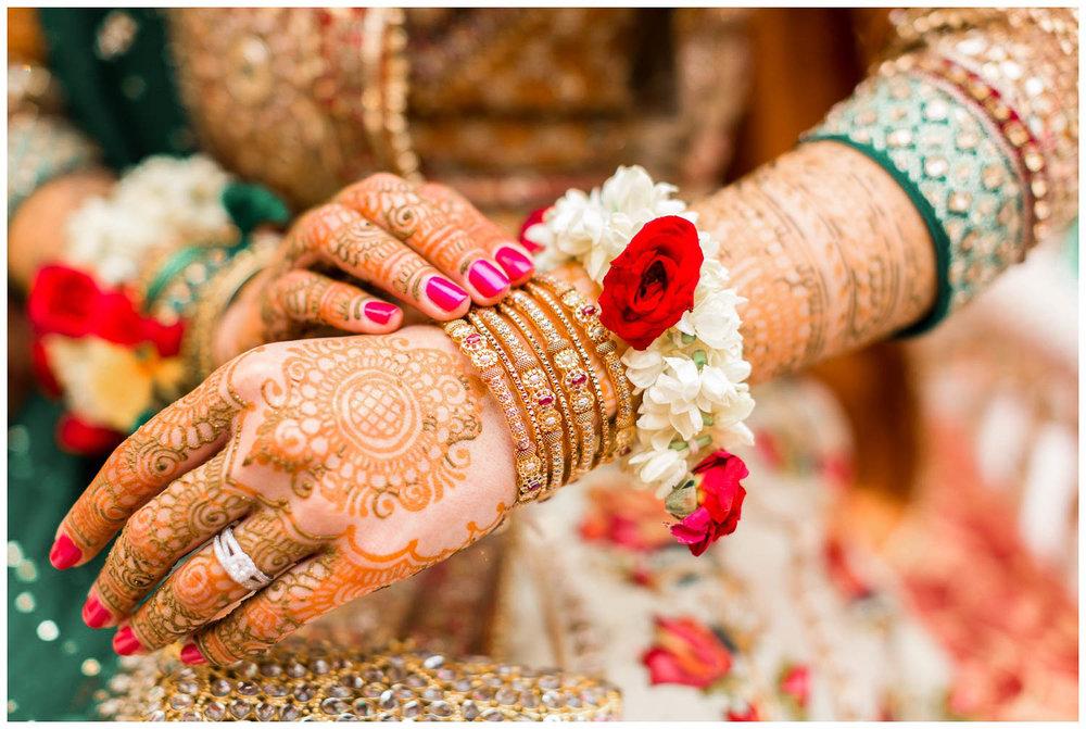 Mendhi-Kariya-Park-Candles-Banquet-Toronto-Mississauga-GTA-Pakistani-Indian-Muslim-Female-Wedding-Photographer_0043.jpg