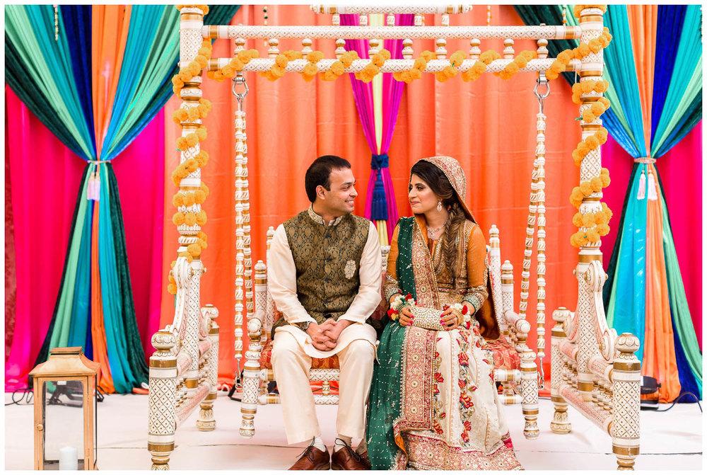 Mendhi-Kariya-Park-Candles-Banquet-Toronto-Mississauga-GTA-Pakistani-Indian-Muslim-Female-Wedding-Photographer_0042.jpg