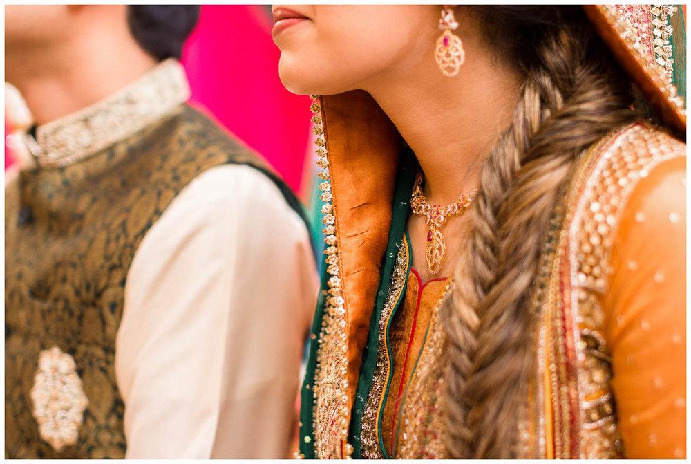 Mendhi-Kariya-Park-Candles-Banquet-Toronto-Mississauga-GTA-Pakistani-Indian-Muslim-Female-Wedding-Photographer_0044.jpg