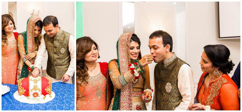 Mendhi-Kariya-Park-Candles-Banquet-Toronto-Mississauga-GTA-Pakistani-Indian-Muslim-Female-Wedding-Photographer_0046.jpg