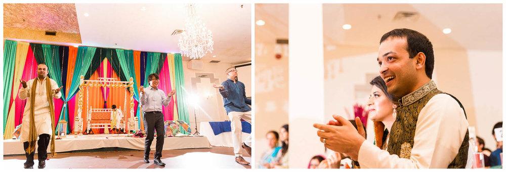 Mendhi-Kariya-Park-Candles-Banquet-Toronto-Mississauga-GTA-Pakistani-Indian-Muslim-Female-Wedding-Photographer_0048.jpg
