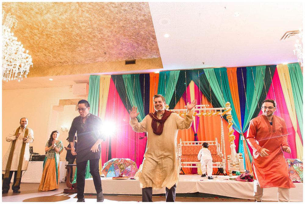 Mendhi-Kariya-Park-Candles-Banquet-Toronto-Mississauga-GTA-Pakistani-Indian-Muslim-Female-Wedding-Photographer_0047.jpg