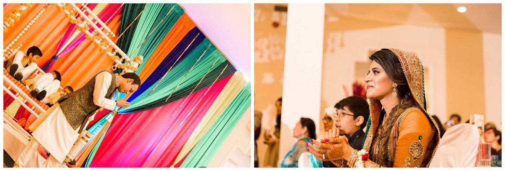 Mendhi-Kariya-Park-Candles-Banquet-Toronto-Mississauga-GTA-Pakistani-Indian-Muslim-Female-Wedding-Photographer_0051.jpg