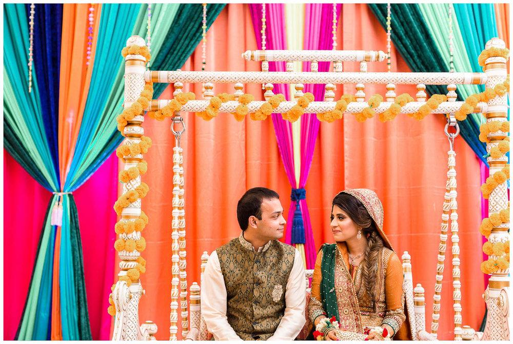 Mendhi-Kariya-Park-Candles-Banquet-Toronto-Mississauga-GTA-Pakistani-Indian-Muslim-Female-Wedding-Photographer_0052.jpg
