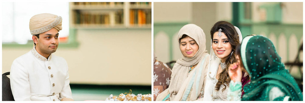 Nikkah-ISNA-Toronto-Mississauga-GTA-Pakistani-Muslim-Female-Wedding-Photographer_0003.jpg
