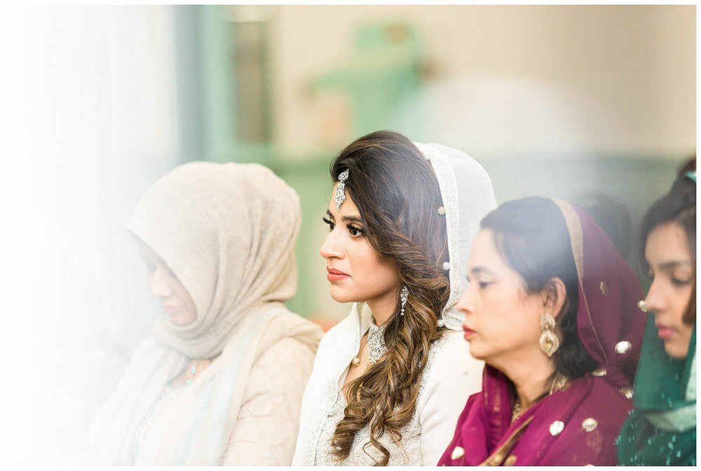 Nikkah-ISNA-Toronto-Mississauga-GTA-Pakistani-Muslim-Female-Wedding-Photographer_0004.jpg