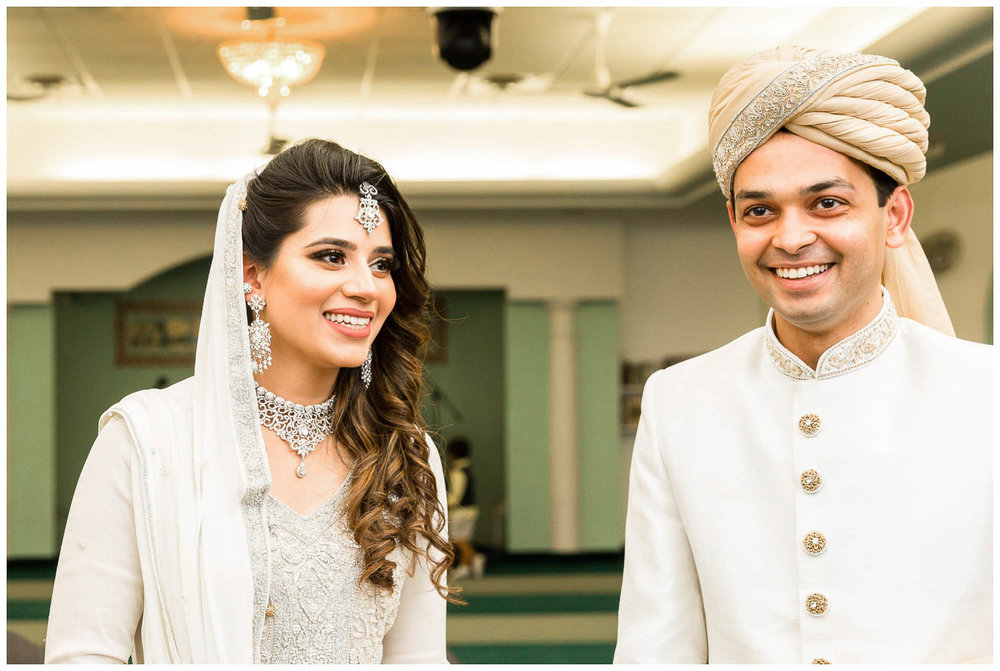 Nikkah-ISNA-Toronto-Mississauga-GTA-Pakistani-Muslim-Female-Wedding-Photographer_0008.jpg